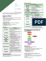 10PHYSICS1.pdf