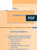 TOPIC 3 - SYSTEM ANALYSIS.ppt