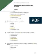MN-Intrebari.pdf