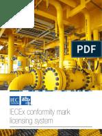 IECEx-Brochure-Conformity-mark-licensing-A4-En-HR