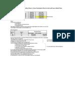 Khandala_pipe_line_work_Phase 1.pdf