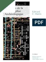 Principes-de-la-Stratigraphie-Archéologique-WEB