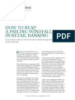 BCG-How-to-Reap-A-Pricing-Windfall-In-Retail-Banking-Feb-2016_tcm38-60682.pdf