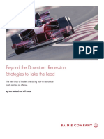 bain_brief_beyond_the_downturn_recession_strategies_to_take_the_lead.pdf