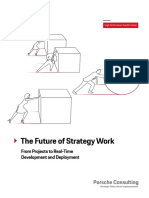 the_future_of_strategy_work_strategy_paper_2019_porsche_ag.pdf