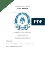IAC2020 Tp Nº 1.pdf