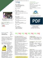 Boletim Iceresgate.com.Br 2010-12-26