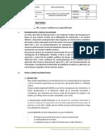 5-GPC PARO CARDIACO OK
