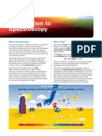 introduction to spectroscopy_student.pdf
