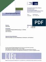 norma Z-26.4-56 2018.pdf