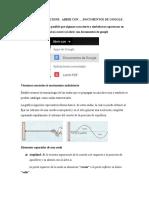 Velocidad de propagación de las ondas-1.docx