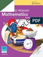 cambridge-primary-mathematics-learners-book-5_web.pdf