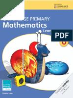 cambridge-primary-mathematics-learners-book-6-emma-low-cambridge-university-press_web.pdf