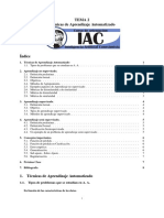 IAC2020-02.AS_NS_SS-A4.pdf