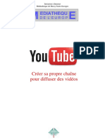 crc3a9er-sa-prochaine-chac3aene-pour-diffuser-des-vidc3a9os.pdf