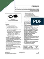 sta369bw.pdf