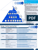 DevOps Learning path.pptx
