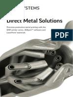 3d-systems-dmp-brochure-usen-2018-11-07-web_0