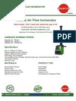 ACI-20 S2 indonesia - en.pdf