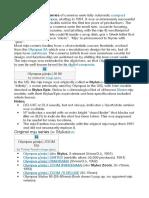 Olympus µ[mju-] series.pdf
