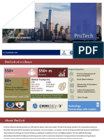 PruTech Corporate Deck-general.pdf
