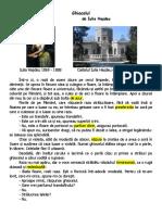 ghiocelul_iulia_hasdeu - comunicare 10 aprilie - tema pentru 23.04.2020