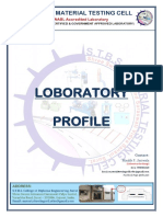 MTC_Profile.pdf