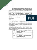 solubilidad-2.docx
