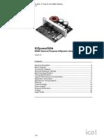 ICEpower500A_datasheet_2_2-1