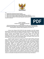 SE No. HK.02.01-MENKES-303-2020 ttg Pelayanan Kesehatan Melalui Teknologi Informasi Dalam Pencegahan COVID-19.pdf