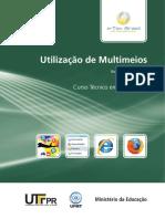 INFO_EBOOK - Rede E-Tec Brasil - Utilização de Mutimeios
