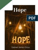 Hope.docx