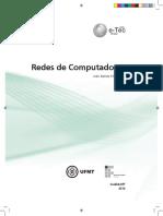 INFO_EBOOK - Rede E-Tec Brasil - Rede de Computadores