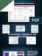 Estructuras Cerámicas Binarias.pptx
