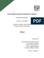 Radon.pdf