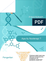 Genome Editing-Medical-PowerPoint-Templates.pptx