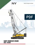 crawler-crane-scc1500d.pdf