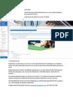 Instructiuni de utilizare platformă de cursuri online.pdf