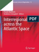 Actors_and_Opportunities_Interregional_P