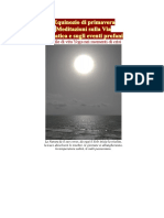 Lo_stile_di_vita_Yoga_nei_momenti_di_cri.pdf