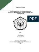 KTI PAK DWI S.pdf