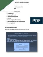 DOWNLOADDESIGNOFPRESSTOOLS-1.pdf
