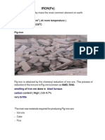 DOWNLOADWORKSHOPCALCULATIONANDSCIENCE.pdf
