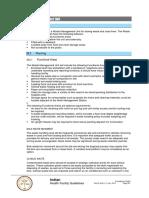 Waste Management Unit.pdf