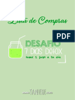 TanVerde_com-Desafio2020-Defensas_ListadeCompras