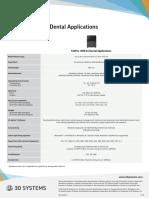 3d-systems-fabpro-1000-dental-tech-specs-us-a4-2018-11-20-a-web