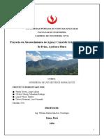 TF - RECURSOS HIDRAULICOS -FRIAS.docx