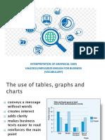 L7_-_INTERPRETATION_OF_GRAPHICAL_DATA_VOCABULARY_Part_1.pdf