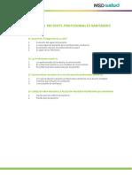 comunicacion-paciente-profesionales-sanitarios