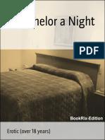 sexlova-a-bachelor-a-night